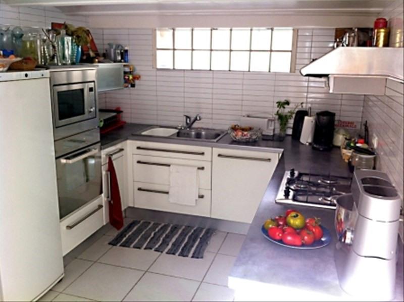 Sale house / villa Follainville dennemont 449000€ - Picture 5