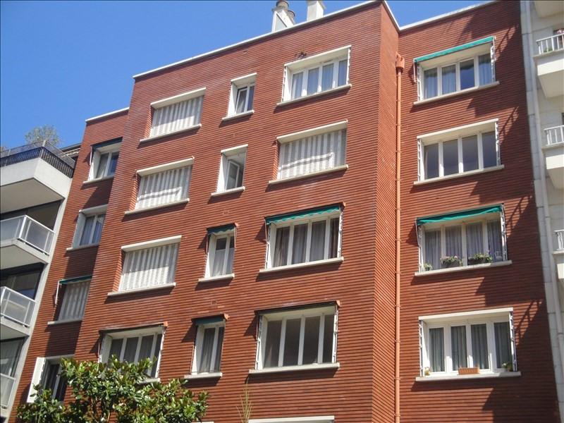 Vente appartement La garenne colombes 315000€ - Photo 1