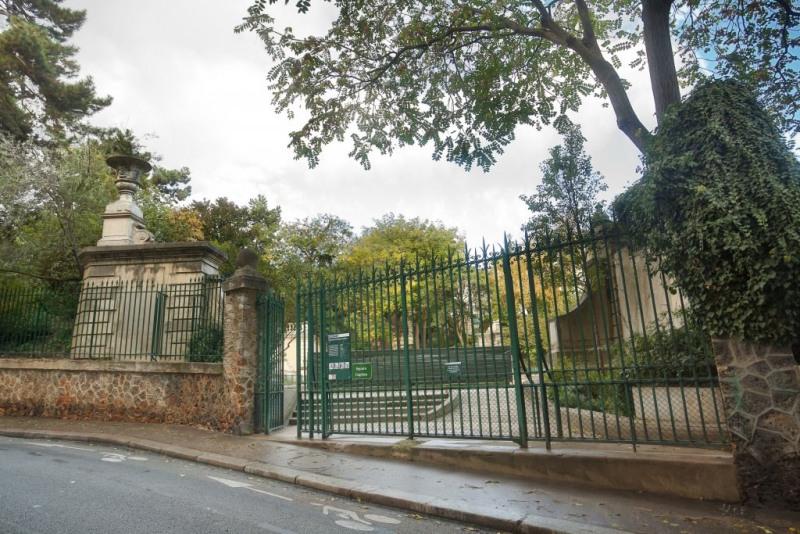 Revenda residencial de prestígio apartamento Paris 5ème 1200000€ - Fotografia 8