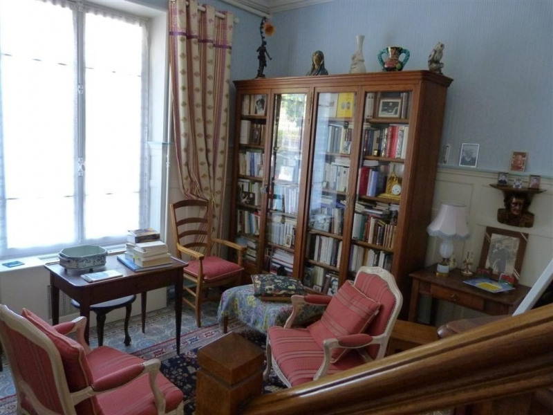 Sale house / villa Chartrettes 239 000€ - Picture 3