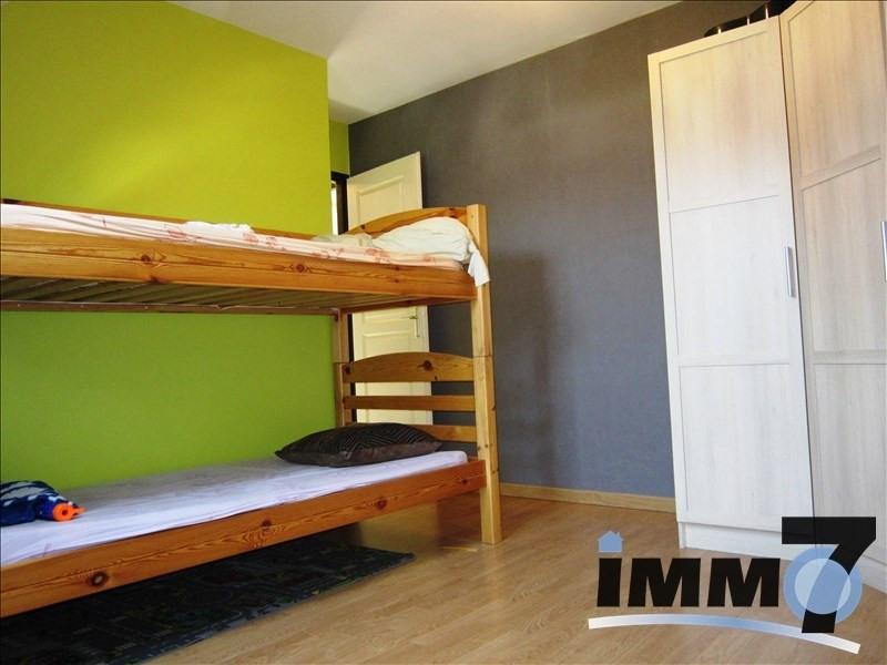 Venta  casa Saacy sur marne 220000€ - Fotografía 7