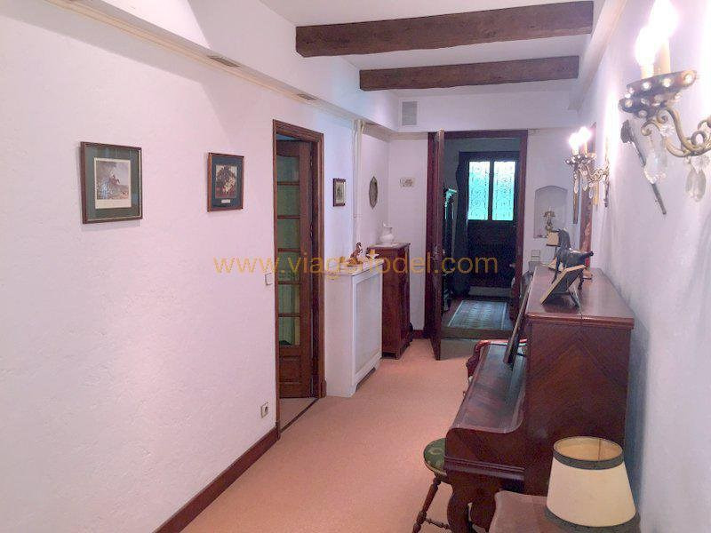 Life annuity apartment Nice 155 000€ - Picture 11
