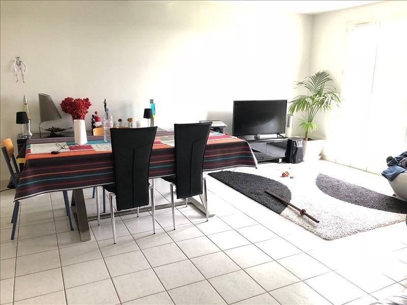 Vente maison / villa Combs la ville 319600€ - Photo 4