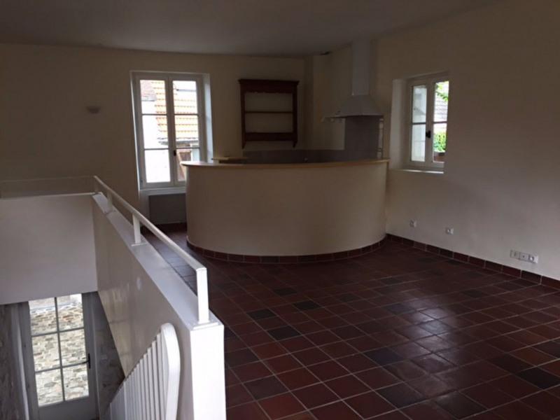Venta  casa Longpont sur orge 350000€ - Fotografía 6