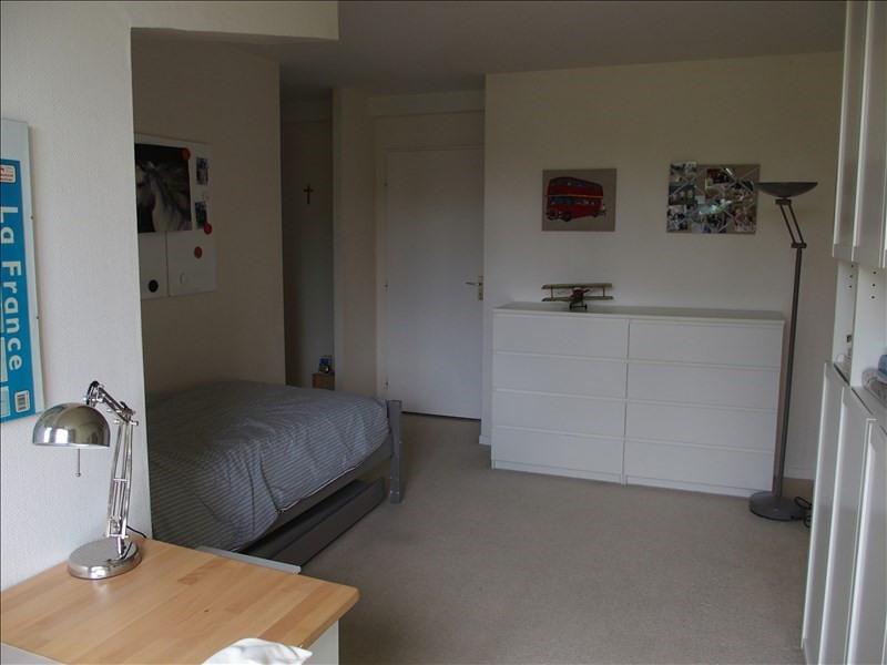 Vente maison / villa St nom la breteche 695000€ - Photo 8