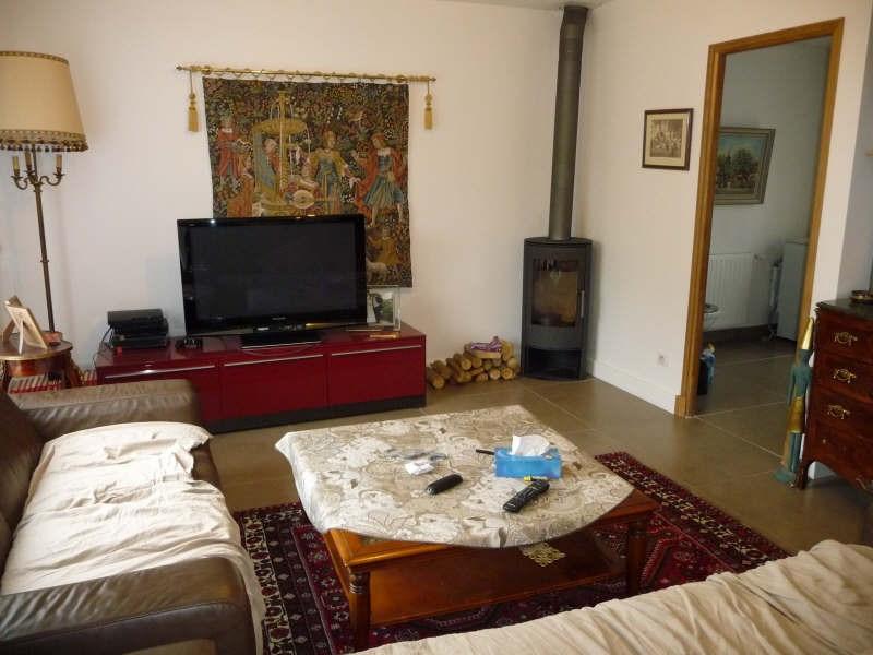 Vente maison / villa Houilles 565000€ - Photo 3