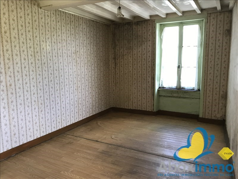 Vente maison / villa Falaise 82300€ - Photo 5