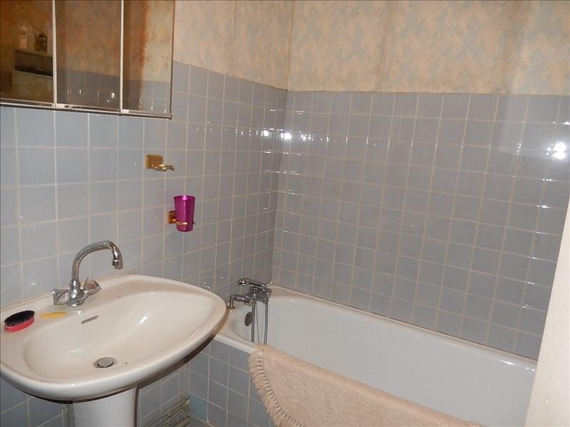 Verkoop  huis Maintenon 155000€ - Foto 3