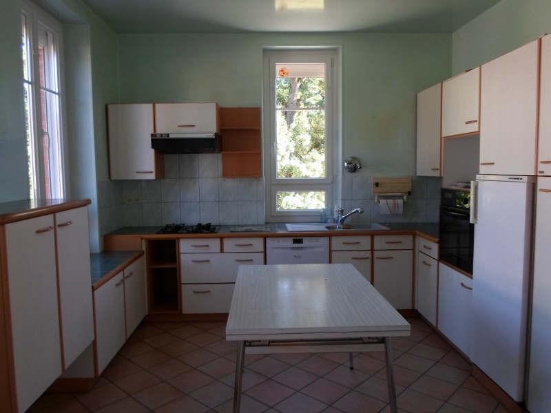 Vente maison / villa Romorantin lanthenay 212000€ - Photo 5
