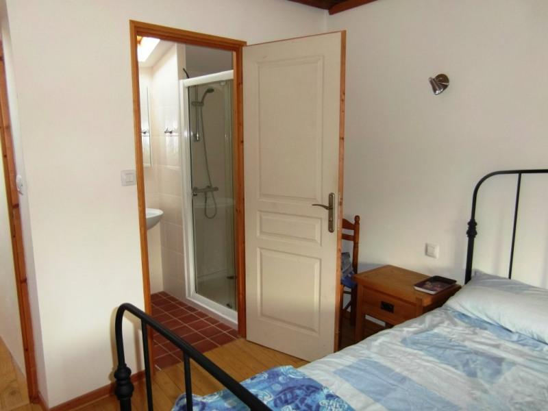 Vente maison / villa Les alleuds 316000€ - Photo 16