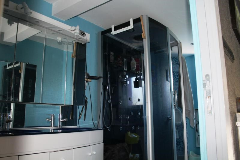 Venta  casa Ittenheim 399000€ - Fotografía 7