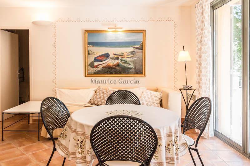 Престижная продажа квартирa Saumane de vaucluse 190000€ - Фото 5
