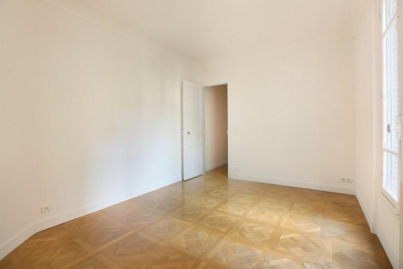 Location appartement Paris 16ème 1557€ CC - Photo 3