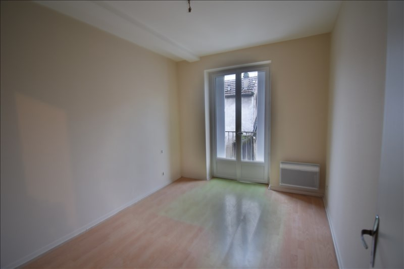 Vente appartement Nay 75 000€ - Photo 2