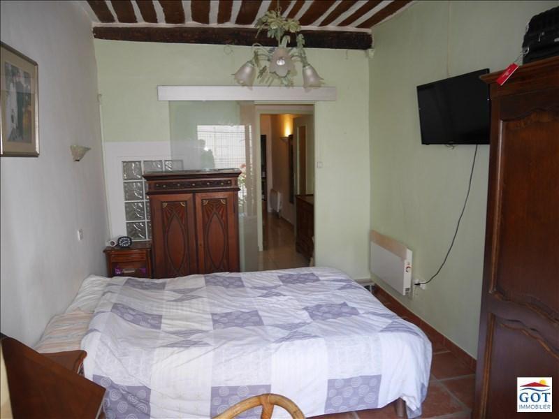 Vente maison / villa St laurent de la salanque 96000€ - Photo 2