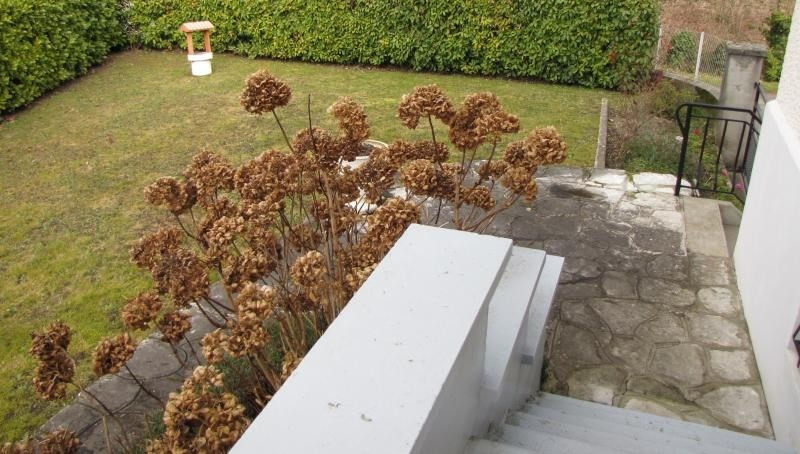 Vente maison / villa Rumilly 338000€ - Photo 3