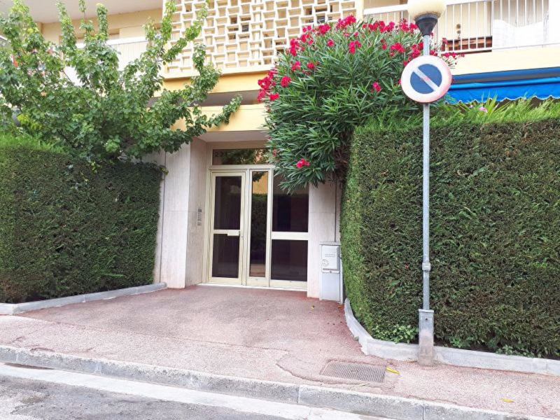 Vente appartement Saint laurent du var 185 000€ - Photo 15