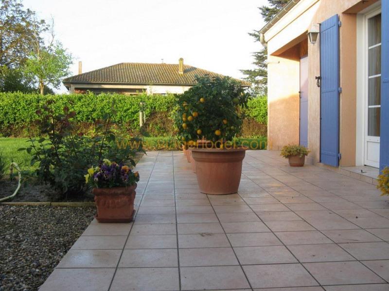 Life annuity house / villa Estillac 40000€ - Picture 4