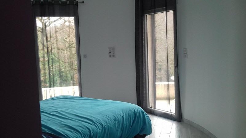Vente maison / villa Charmes-sur-l'herbasse 499000€ - Photo 6