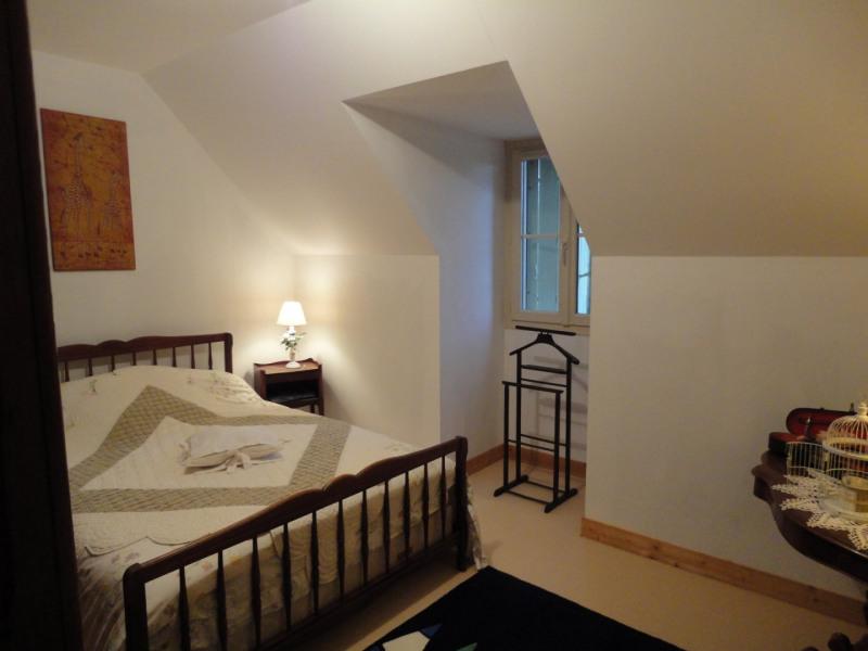 Sale house / villa Ladignac le long 199500€ - Picture 6