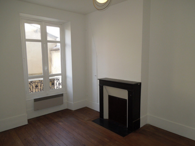 Location appartement Melun 655€ CC - Photo 4