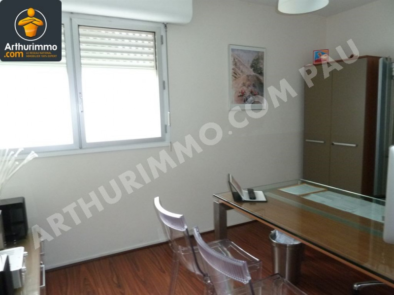 Sale empty room/storage Pau 109 990€ - Picture 9