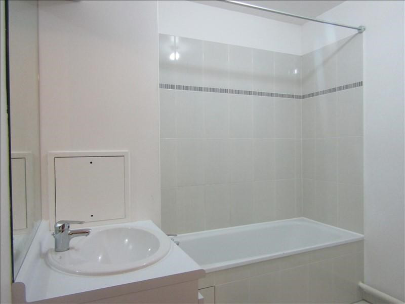 Location appartement Herblay 895€ CC - Photo 7