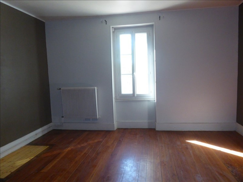 Investment property building Dijon 369 000€ - Picture 4