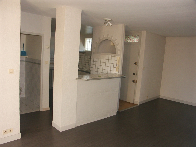 Vente appartement Tarbes 74 900€ - Photo 3