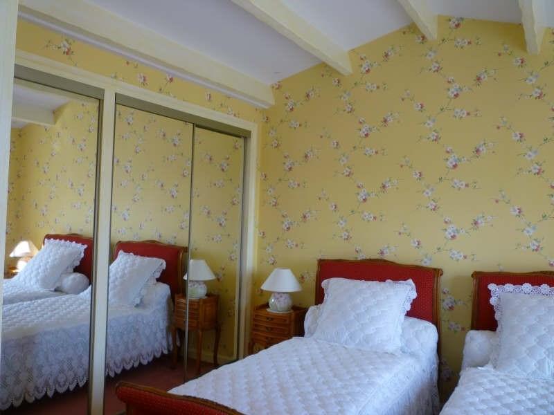 Vente de prestige maison / villa St trojan les bains 600000€ - Photo 7