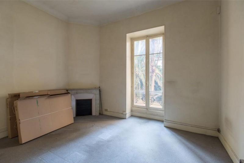 Vente de prestige appartement Nice 885000€ - Photo 8