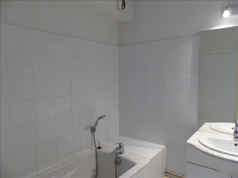 Vente appartement Beziers 101 000€ - Photo 5