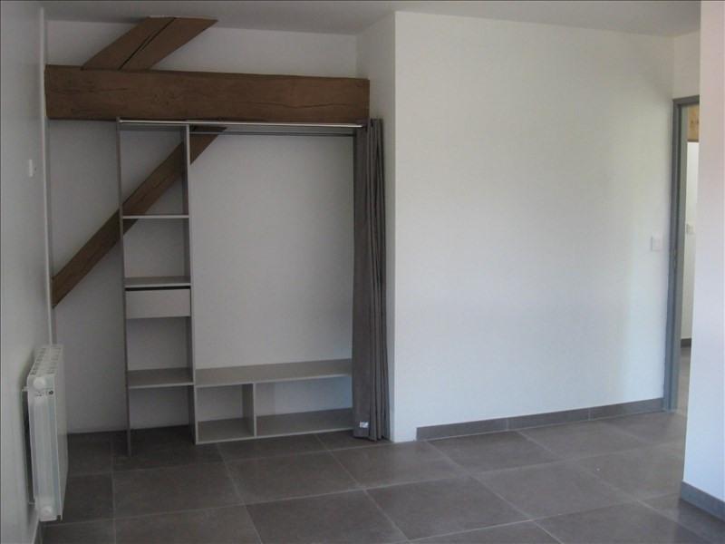 Location appartement Meximieux 920€ CC - Photo 8