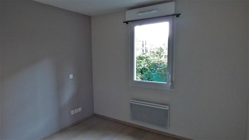 Alquiler  apartamento Ville la grand 760€ CC - Fotografía 4