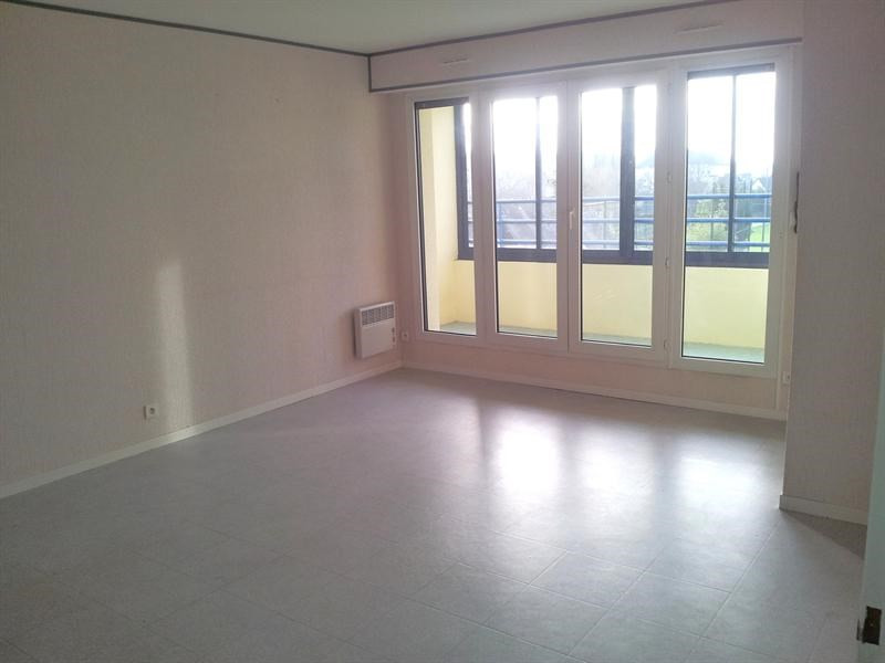 Sale apartment Quimper 137 800€ - Picture 3