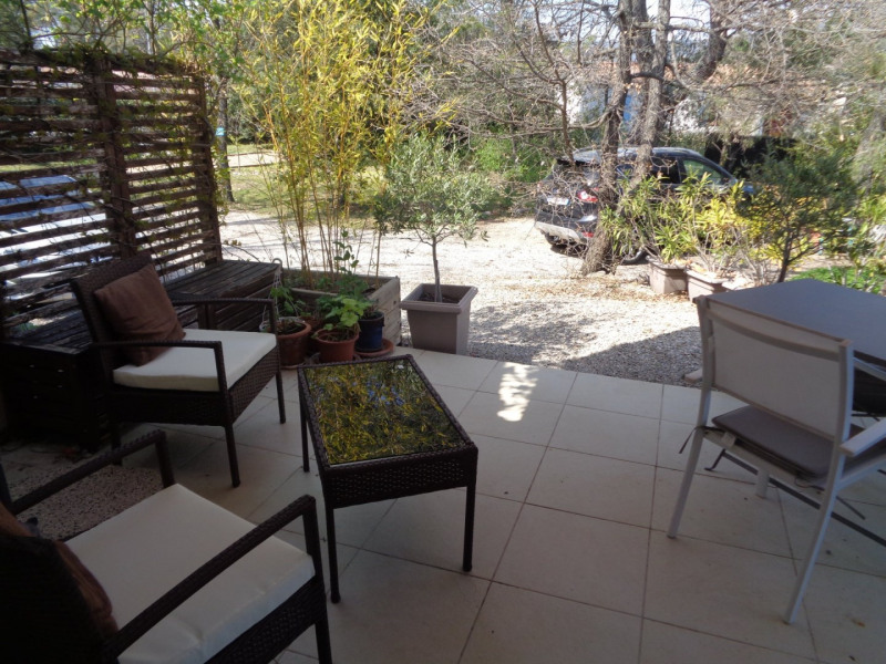 Deluxe sale house / villa Aups 735000€ - Picture 25