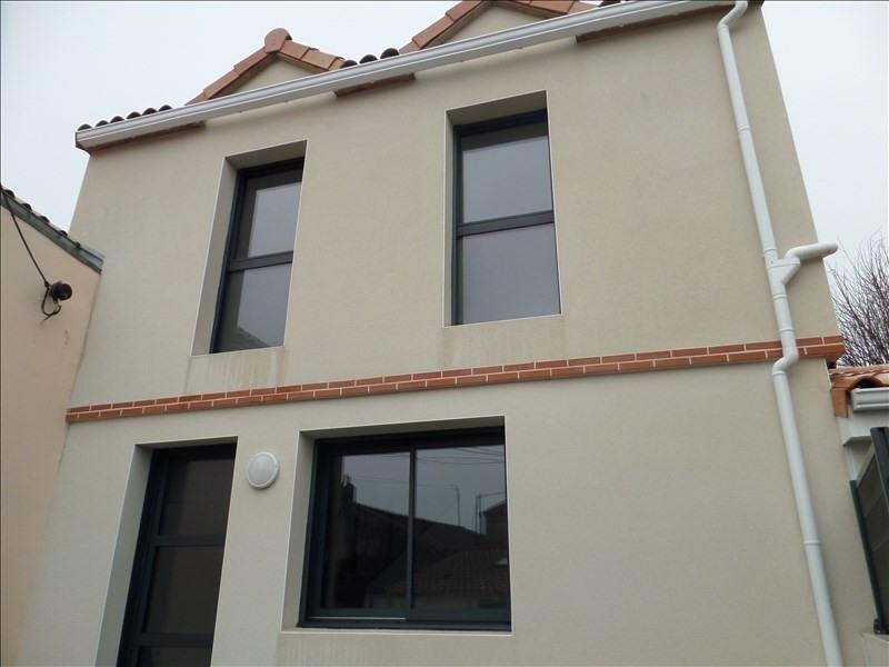 Sale house / villa Ste marie 257200€ - Picture 1