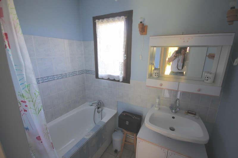Sale house / villa Villers sur mer 144000€ - Picture 6