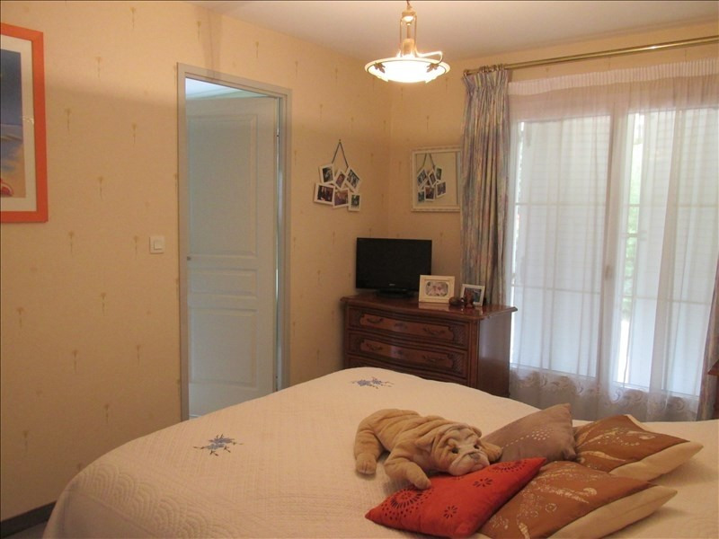 Vente maison / villa La baule escoublac 378000€ - Photo 4