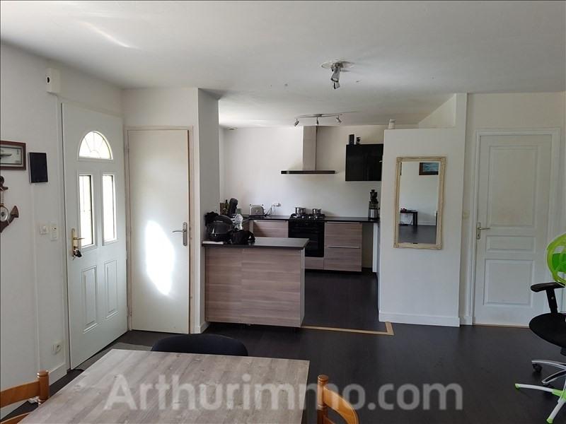 Sale house / villa Brech 279900€ - Picture 3