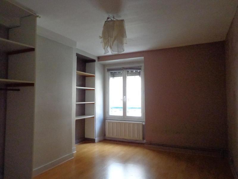 Location appartement Lyon 6ème 604€ CC - Photo 2