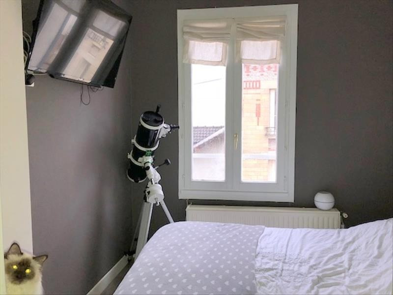 Sale apartment St germain en laye 365000€ - Picture 8