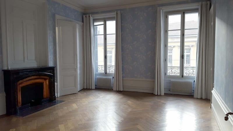 Location appartement Lyon 3ème 2474€cc - Photo 6