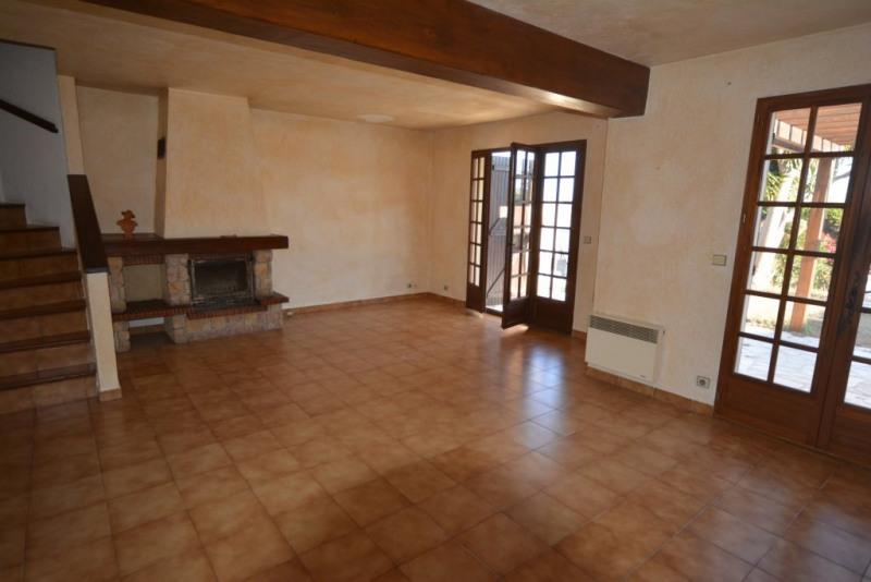 Продажa дом Antibes 420000€ - Фото 4