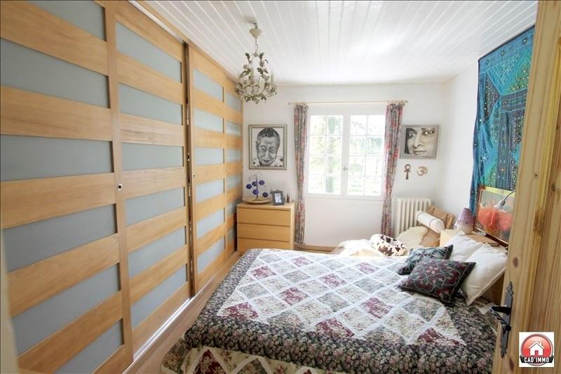Vente maison / villa Lanquais 176000€ - Photo 4
