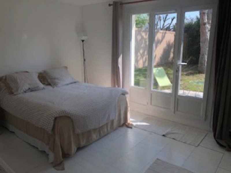 Sale house / villa Marolles en brie 452000€ - Picture 7