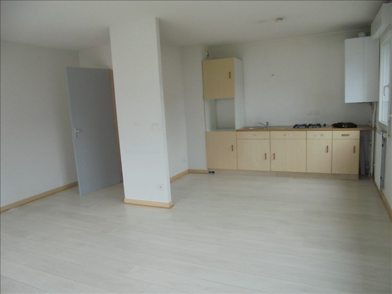Vente appartement Scionzier 169 000€ - Photo 3