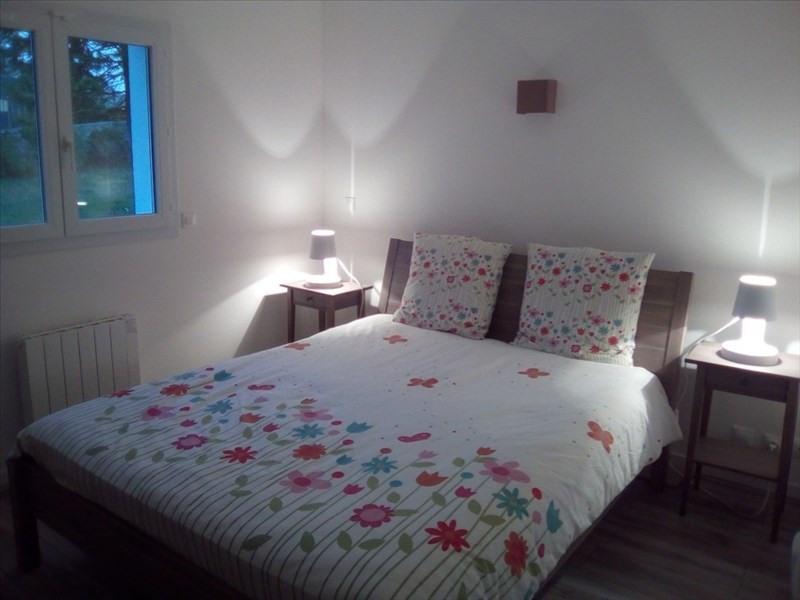 Vente maison / villa Monterblanc 299250€ - Photo 8