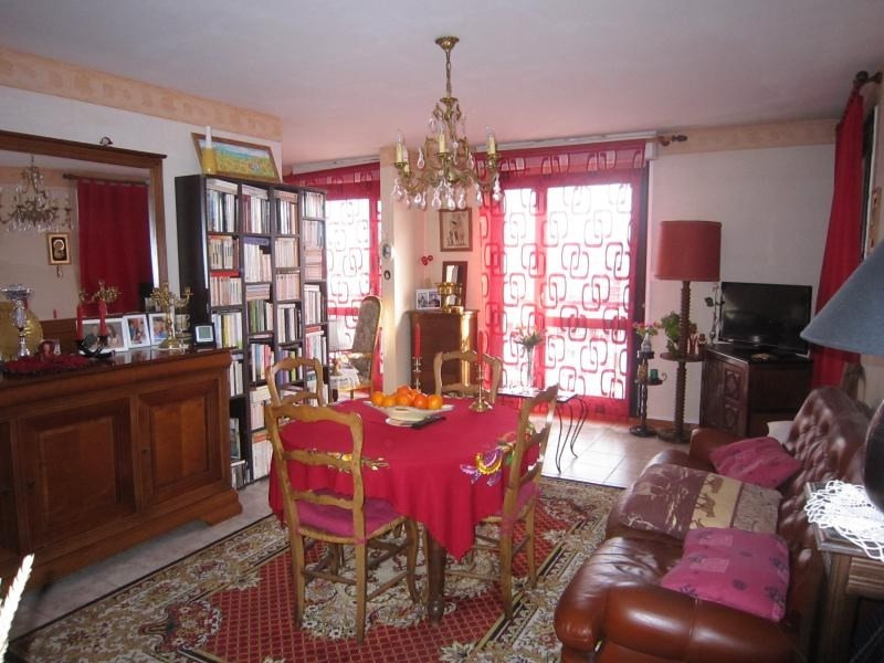 Vente appartement Toulouse 78 000€ - Photo 1