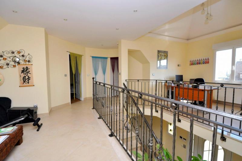 Sale house / villa Pecqueuse 635000€ - Picture 11